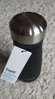 Swell Thermosflasche - NEU
