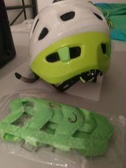 Helm Edelrid Shield 2 Gr
