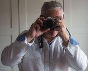 Kostenloses TFP Shooting Fotoshooting Kostenlos