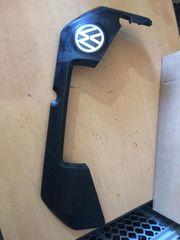 VW Motorabdeckung 071103935