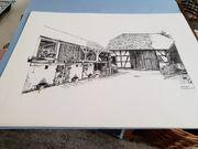 Bilder Zeichnungen