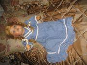 Armand Marselle Puppe 2966 Ca
