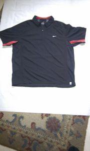 Sport Nike -Polo Shirt Spherereact