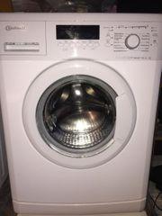 Waschmaschine Baukneckt 7kg A kostenlose
