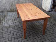 Esstisch Tisch 1 80 Massiv