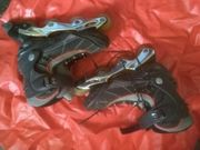 Inliner Schuhe