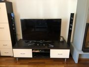 Fernseher Dolby Surround