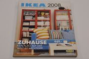 IKEA Katalog 2008