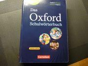Schulbücher - Realschule der 10 Klasse