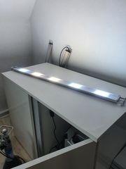 Matrix Daytime 100 LED Aquarium