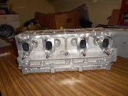 Zylinderkopf für Audi A4 B5