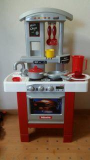 Spielküche Kinderküche v Theo Klein