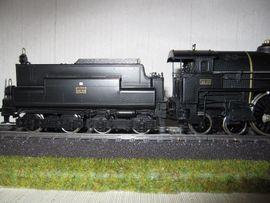 LEMACO KkStB Reihe 310 23: Kleinanzeigen aus Groß Schierstedt - Rubrik Modelleisenbahnen