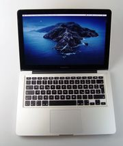Macbook A1278 2012