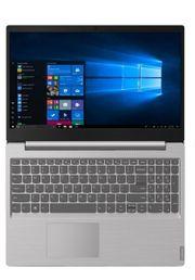 Neu Lenovo Notebook noch versiegelt