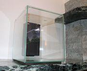 Aquatlantis Nano Cubic 30 inkl