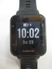 Garmin Forerunner 35 GPS-Laufuhr Fitness-Tracker