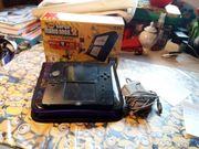 Nintendo 2Ds mit OVP und