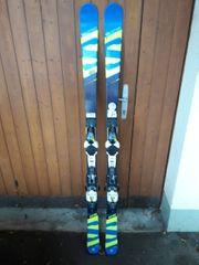 Jugend Ski Schi 159cm