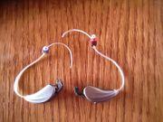 Hörgeräte - Starkey Xino 20 RIC