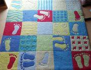 HABA Teppich Kinderzimmer