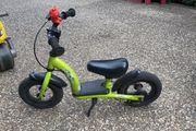 Laufrad BikeStar