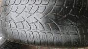 Audi Winterreifen Alu 16 Zoll