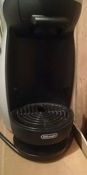 Kaffeemaschine Dolce Gusto Delonghi