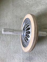 Bauch-Trainingsgerät