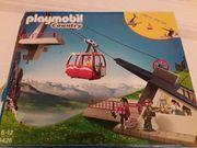 Playmobil Seilbahn Kinder Baby Spielzeug Günstige Angebote