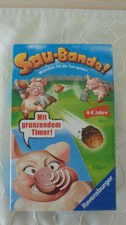 Ravensburger Sau Bande