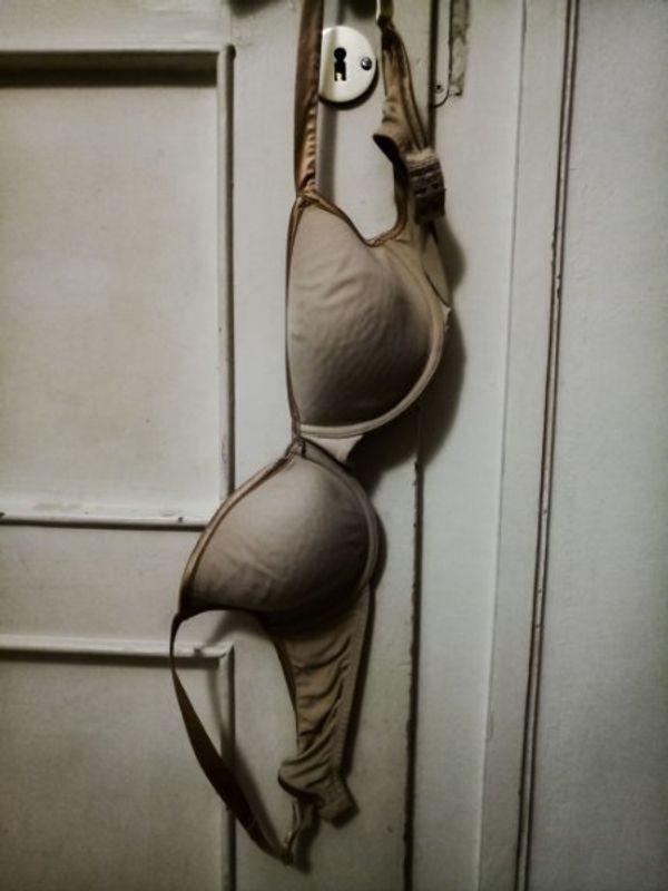 Erotik Anzeigen Mannheim
