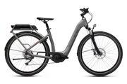 Flyer GoTour2 Damen City E-Bike