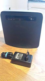 Telekom Speedbox LTE III
