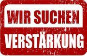 Minijob als Reinigungskraft in Sigmaringen