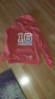 Jungen Sweatshirt Größe 146 152