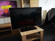 LG 3D Fernseher 42 107cm