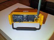 Dittel Funkgerät FSG 40 A