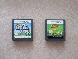 3DS - Spiele für NINTENDO 3DS XL
