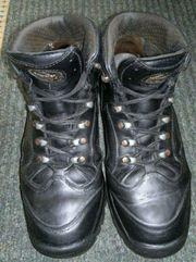 Meindl Stiefel Größe 42 Comfort