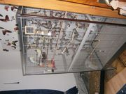Vogelvoliere Montana Cages