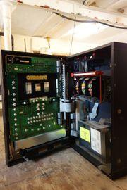 Geldspielautomat Spielautomat Dynamik 400