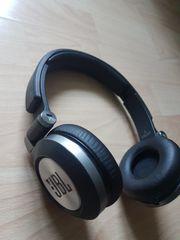 JBL SYNCHROS E40BT Bluetooth Kopfhörer