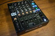 Pionier DJM 900 nxs2 nur