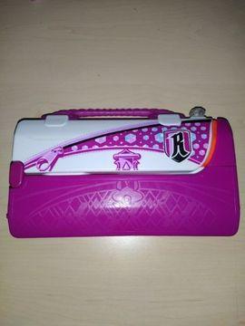 Nerf - Handtasche