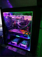 MSI Z87-G45 IntelXeon 1231v3 16GB