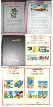 telephon-karten asterix
