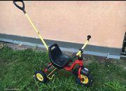 Puky Dreirad gebraucht zu verkaufen