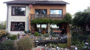 1-Fam-Haus freistehend LG-Heide