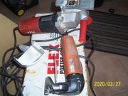 Dach Klempner Werkzeug